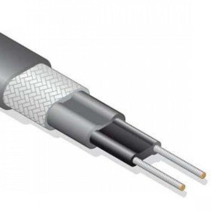 Саморегулирующийся нагревательный кабель Ryxon LSR-40-CR