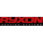 Ryxon