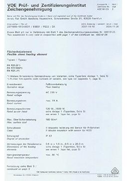 sertifikat4
