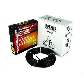 Нагревательный кабельArnold Rak SIPC 6101-20