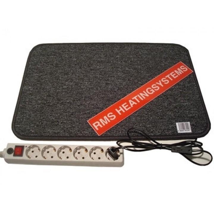 Коврики для сушки ARNOLD RAK Heat Master FH 21024
