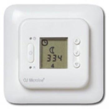 Терморегулятор OCC2-1999