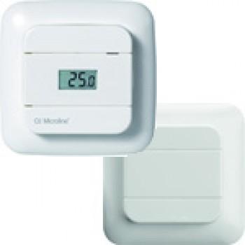 Терморегулятор OTD2-1655