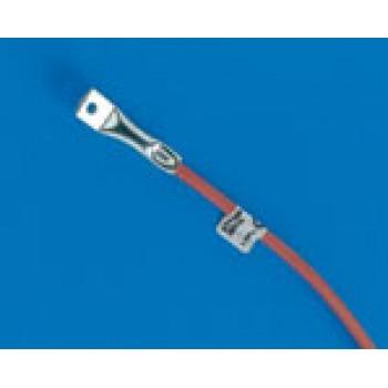Датчик температуры для трубопроводов и емкостей ETF-622
