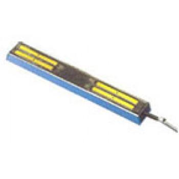Датчик влаги и температуры для грунта ETSG-55